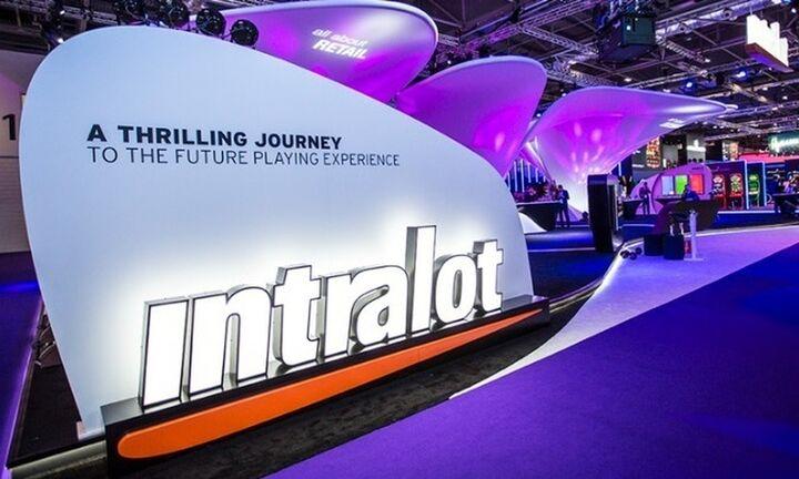 Intralot: Συμφωνία με  Nexus για πώληση μεριδίου στην Intralot Peru