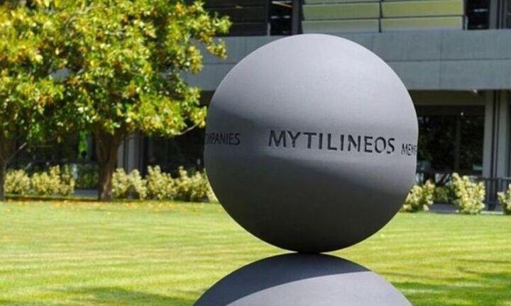Δύο έργα αποθήκευσης ενέργειας Fast Reserve στην Ιταλία ανέλαβε η Mytilineos