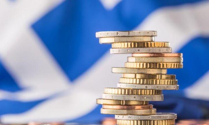 Κατανομή 24,3 εκατ. ευρώ στους μικρούς νησιωτικούς και ορεινούς δήμους