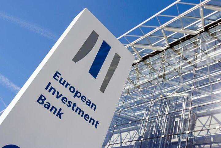 Στα 2,8 δισ. η ετήσια χρηματοδότηση στην Ελλάδα από την Ευρωπαϊκή Τράπεζα Επενδύσεων
