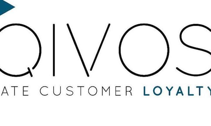 Qivos Cloud: Πώς η άφιξη της Amazon ενισχύει τη διεθνώς αναγνωρισμένη πλατφόρμα