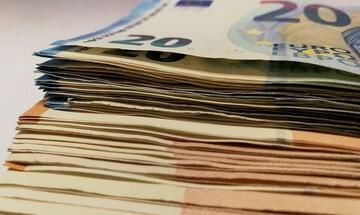 Πράσινο φως για τη στήριξη 520 νέων επιχειρηματικών σχεδίων με 38,5 εκατ. ευρώ