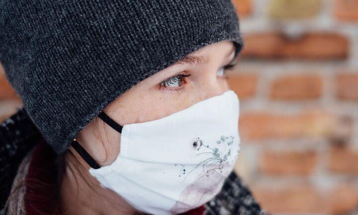 Στους 281 οι ασθενείς με κορονοϊό στις ΜΕΘ - 22 νέοι θάνατοι  - 1327 νέα κρούσματα