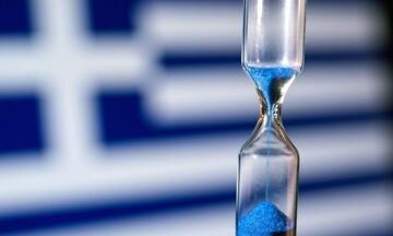 Παράταση έξι μηνών για 9 Δράσεις ενίσχυσης της Επιχειρηματικότητας