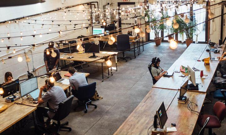 Προσοχή – Αλλάζουν όλα στις μετακινήσεις των ιδιωτικών υπαλλήλων τη Δευτέρα