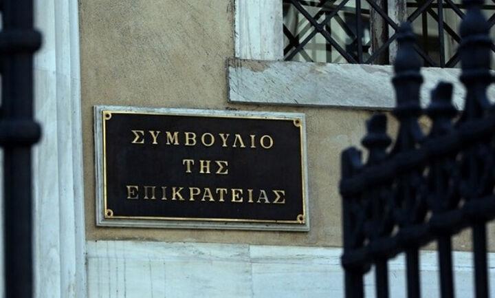 Στο ΣτΕ τα πρόστιμα των 300 ευρώ για συμμετοχή στις διαδηλώσεις