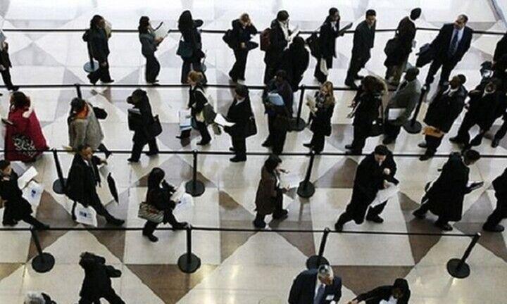 Όλες οι λεπτομέρειες για τις μετακινήσεις των εργαζομένων - Μικρή αναβολή των νέων ρυθμίσεων