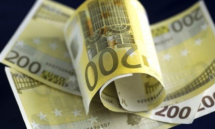 Ξεκινούν από σήμερα οι δηλώσεις αναστολής επιταγών στις τράπεζες