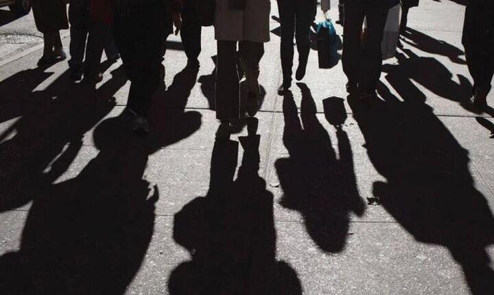 Παράταση Προγράμματος Κοινωφελούς Εργασίας ζητούν οι 36.500 απασχολούμενοι του ΟΑΕΔ