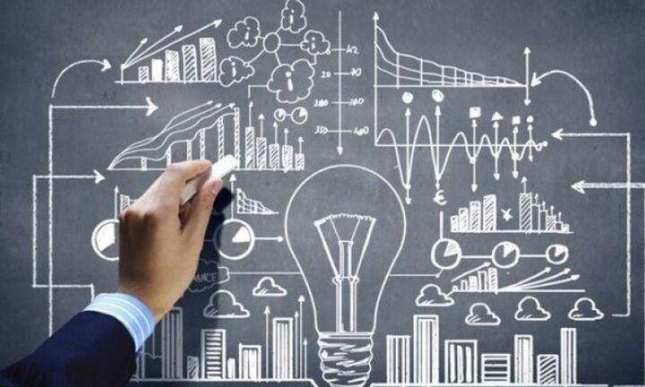 ΕΥ: Οι προκλήσεις που καλούνται να αντιμετωπίσουν οι επιχειρήσεις