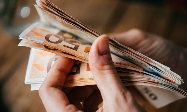 ΕΕΔΑΔΠ: Οι εναλλακτικές λύσεις για τα στεγαστικά δάνεια