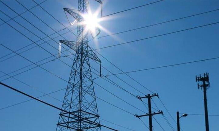 Παρέμβαση ΡΑΕ στην αγορά ενέργειας ζητά η ΕΒΙΚΕΝ