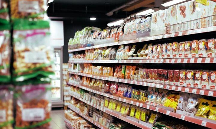 Αλλαγές στο ωράριο των σούπερ μάρκετ της Αττικής - Θα κλείσουν στις 18:00