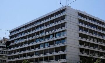 Υπ. Οικονομικών: Νέα κίνητρα για άτομα με φορολογική κατοικία στο εξωτερικό