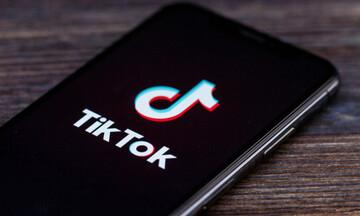 Καταγγελία κατά του TikTok για παραβιάσεις της νομοθεσίας από την Ευρωπαϊκή Ομοσπονδία Καταναλωτών