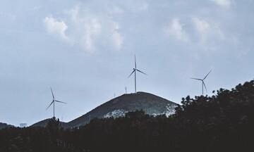 Πράσινο φως για αιολικό πάρκο στην Εύβοια - Δημιουργούνται 182 θέσεις εργασίας