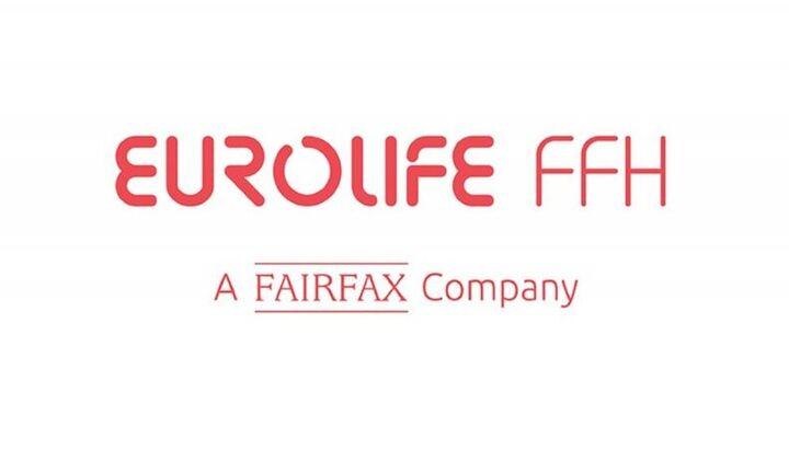 Η Eurolife FFH εξασφάλισε υψηλές αποδόσεις 3,24% στα ατομικά προγράμματα και το 2020
