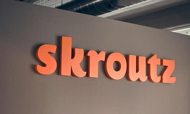 Ενίσχυση της διοικητικής ομάδας της πλατφόρμας Skroutz