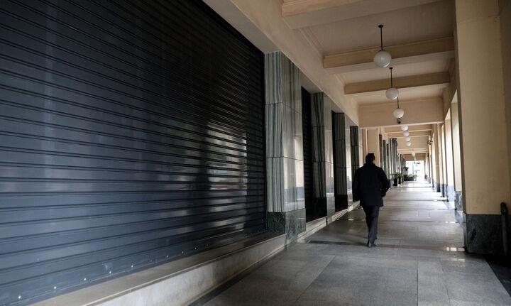 Στις 15 Μαρτίου ξεκινούν οι αποζημιώσεις στους ιδιοκτήτες ακινήτων για τα ενοίκια Ιανουαρίου