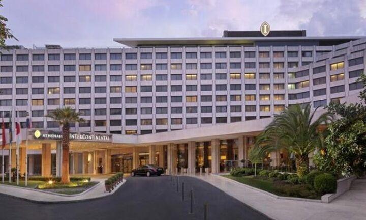 Συγχωνεύονται Αθήναιον ΑΕ (Intercontinental) και αλυσίδα YES! Hotels και δημιουργούν την Donkey Hote