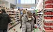 Λινού: Διεύρυνση του ωραρίου των σούπερ μάρκετ και διπλή μάσκα