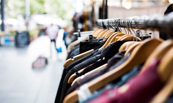 ΕΣΕΕ: Περισσότερες από 9 στις 10 επιχειρήσεις καταγράφουν χαμηλότερο τζίρο στις εκπτώσεις