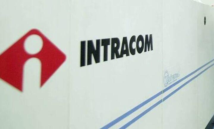 Το εργαστήριο δοκιμών της IntracomTelecom διαπιστεύθηκε με  ISO/IEC 17025:2017