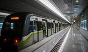 Κλείνει στις 16:30 ο σταθμός του μετρό «Πανεπιστήμιο»
