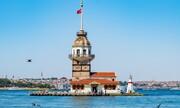 Μεγάλο τραπεζικό σκάνδαλο στην Τουρκία βλέπει το Der Spiegel
