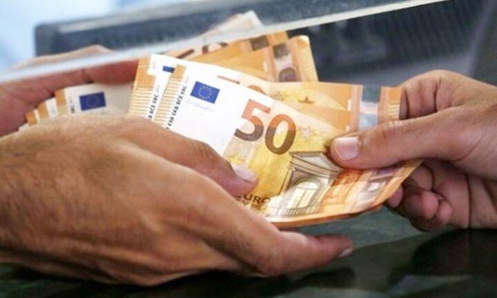Oλες οι πληρωμές: Τι καταβάλλεται από υπ. Εργασίας, ΟΑΕΔ και e-ΕΦΚΑ, έως τις 5 Μαρτίου