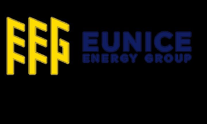 Πράσινο φως για επένδυση 600 εκατ. ευρώ της Eunice