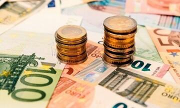 Το εμπόριο απορρόφησε το 25% των νέων χρηματοδοτήσεων