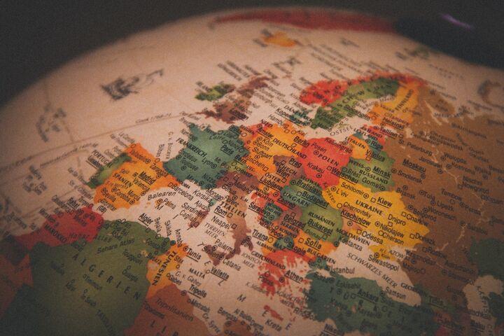 Έρχεται πρόταση για ευρωπαϊκό «διαβατήριο» εμβολιασμού