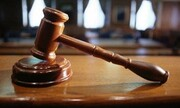 Ηλεκτρονικά πλέον θα παραλαμβάνονται οι δικαστικές αποφάσεις μέσω gov.gr