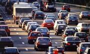 Στα 555.402 εκτιμώνται τα ανασφάλιστα οχήματα