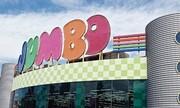 Jumbo: Μείωση πωλήσεων 34% τον Φεβρουάριο