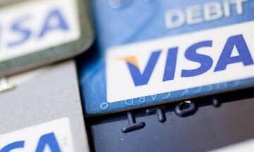 Visa: Πρωτοβουλία για  8 εκατ. μικρές επιχειρήσεις σε ολόκληρη την Ευρώπη