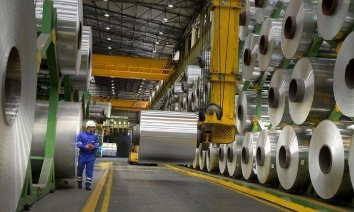 ΗΠΑ: Δασμοί αντιντάμπινγκ σε εισαγόμενα φύλλα αλουμινίου από 18 χώρες
