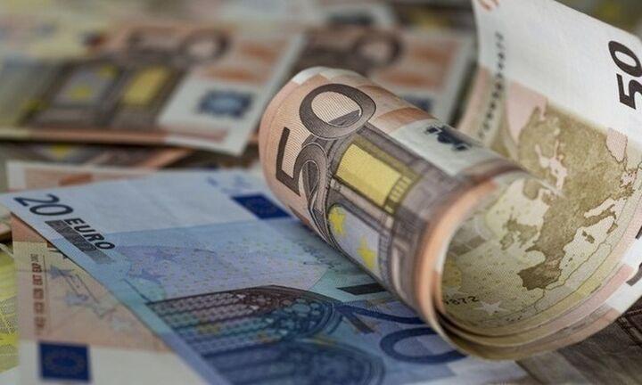 Πληρώνονται σήμερα 162,6 εκατ. ευρώ για την επιστρεπτέα προκαταβολή 6 και σε ιδιοκτήτες ακινήτων