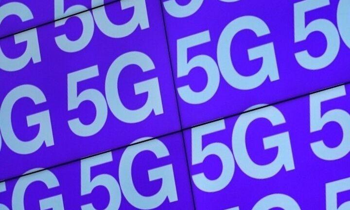 Η τριπλή καινοτομία της Ελλάδας στα δίκτυα 5G και τα πλάνα των παρόχων