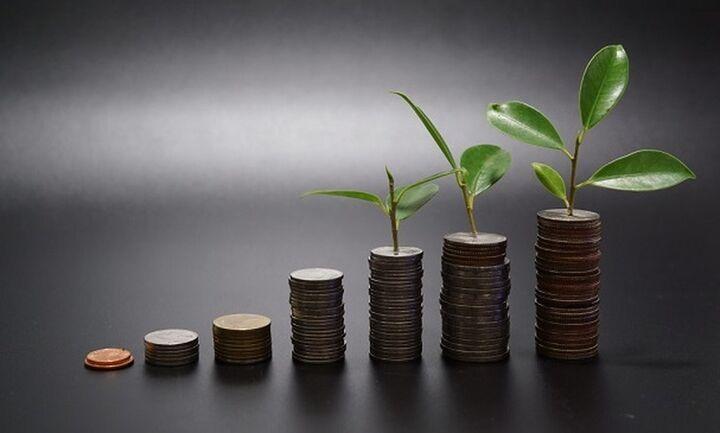 Νέο ταμείο επιχειρηματικών συμμετοχών ύψους 60 εκατ. για τη χρηματοδότηση startups
