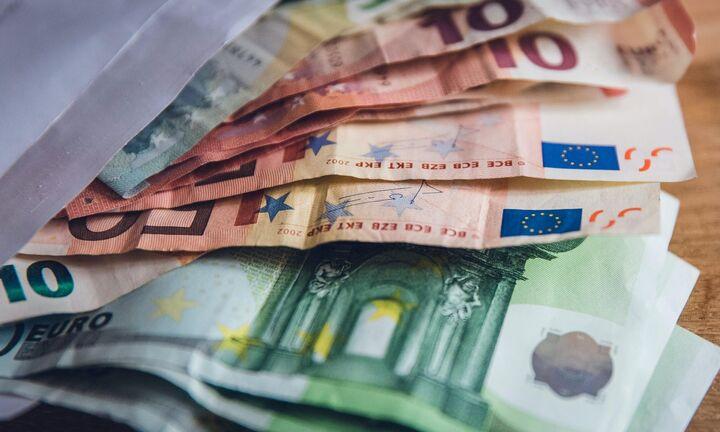Πληρώνονται σήμερα 260,5 εκατ. ευρώ για αποζημιώσεις ειδικού σκοπού  και επιδόματα αδείας