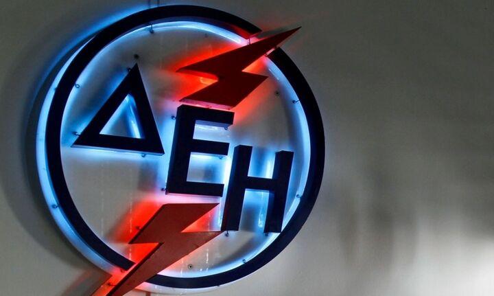 Μνημόνιο συνεργασίας ΔΕΗ - LeasePlan Hellas για την προώθηση της ηλεκτροκίνησης