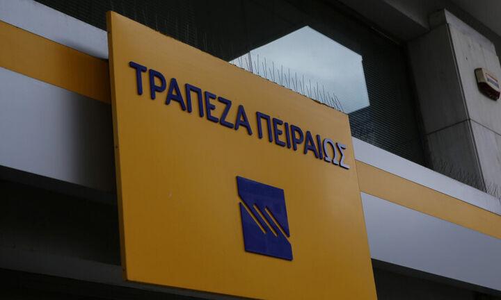 Βρεττού-Τρ. Πειραιώς: Μερίδα του λέοντος στις χρηματοδοτήσεις με υπεύθυνα τραπεζικά κριτήρια