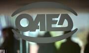 ΟΑΕΔ: Τη Δευτέρα οι αιτήσεις στο ψηφιακό μάρκετινγκ για 5.000 ανέργους έως 29 ετών