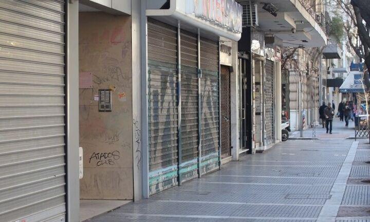 Γεωργιάδης: Εκτακτη επιδότηση 3.000 ευρώ σε επιχειρήσεις και 1.000 ευρώ ανά εργαζόμενο