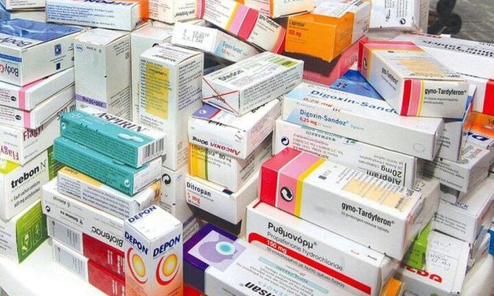 Αλλάζει προσωρινά το ωράριο των φαρμακείων στη Θεσσαλονίκη