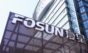 H Fosun, το fortune cookie και οι ξένες ελεγκτικές αρχές