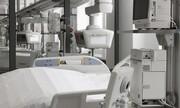 Δύο ιδιωτικές κλινικές στο ΕΣΥ για τη νοσηλεία Covid περιστατικών στην Αττική