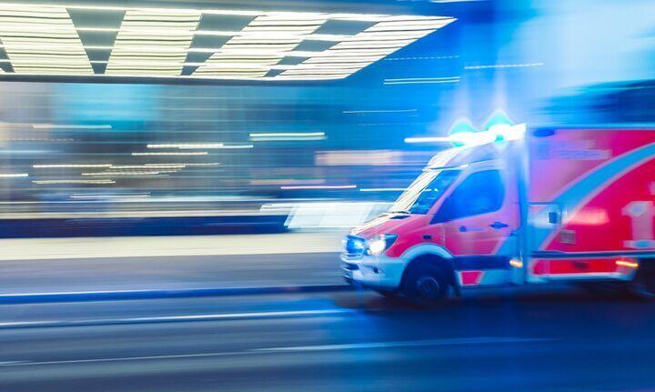 Πάνω από 3.200 τα κρούσματα - 46 νέοι θάνατοι - Αύξηση των νοσηλειών στις ΜΕΘ